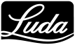 LUDA Foods Retail